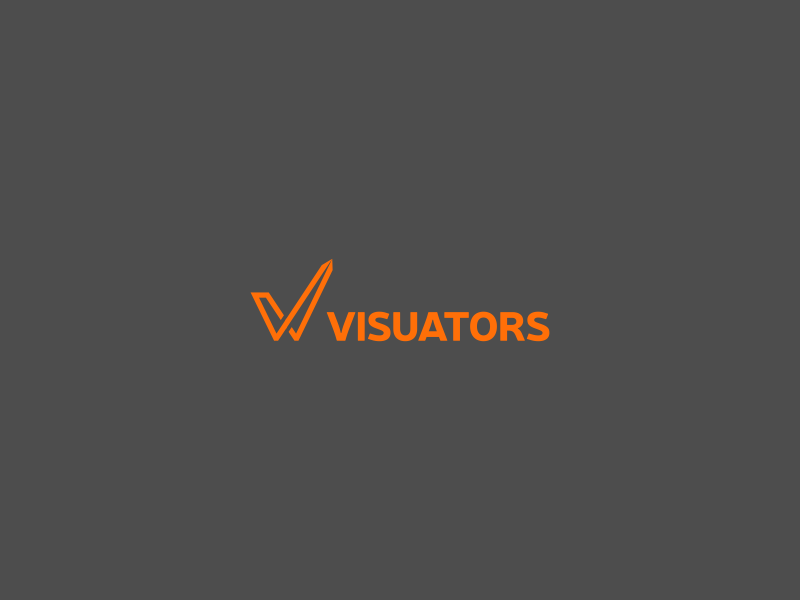 Visuators