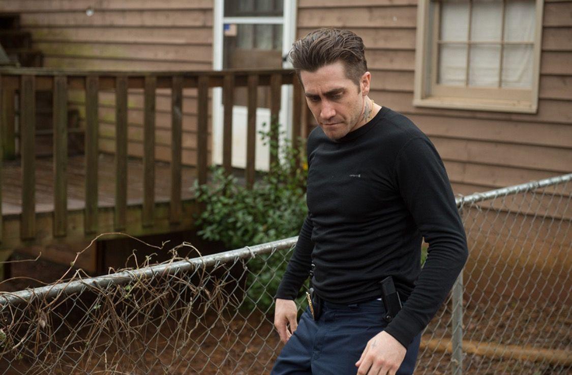 Jake Gyllenhaal Prisoners Loki Jake Pinterest Jake Gyllenhaal