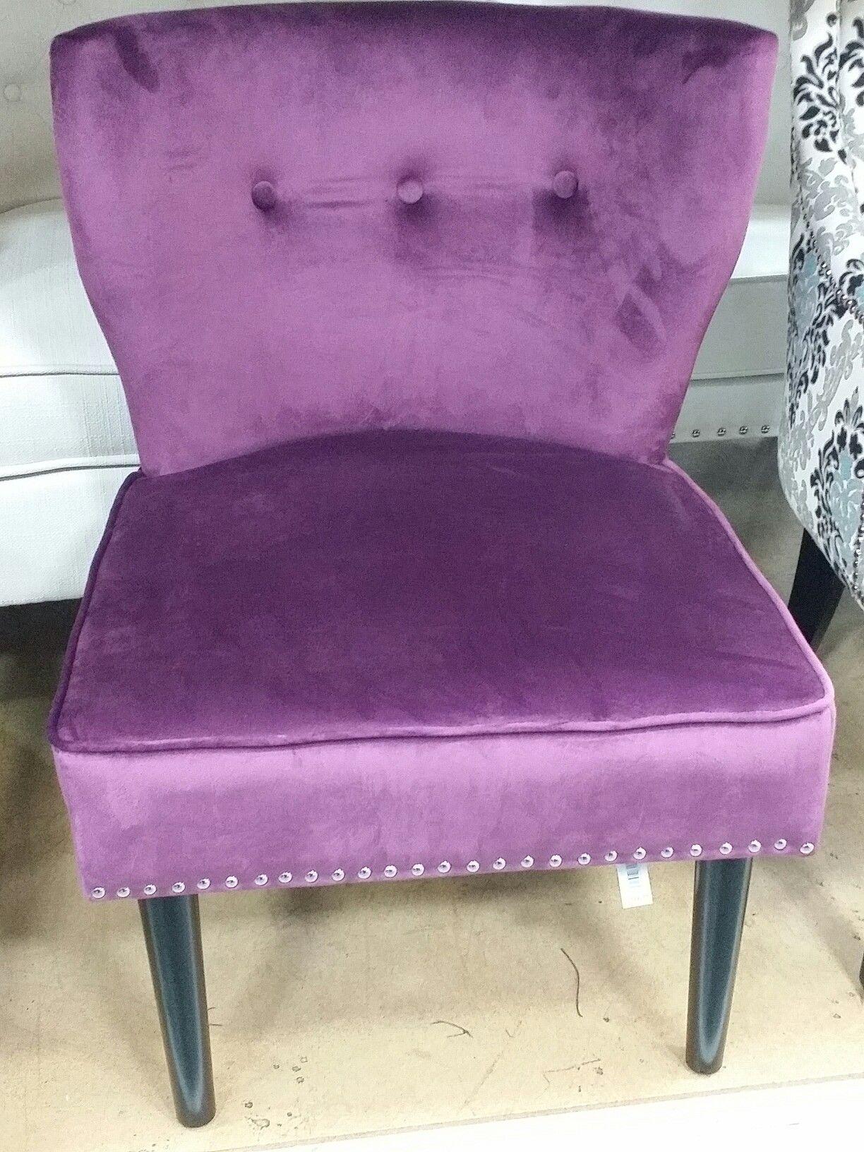 Pin By Deelifestore On K C Purple Bedroom With Images