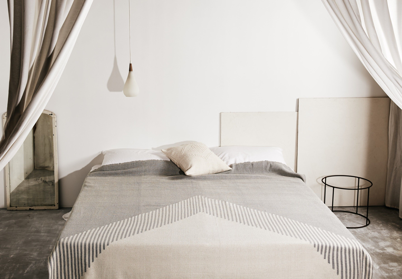 Joinery Catalog Spring bedroom decor, Bedroom interior