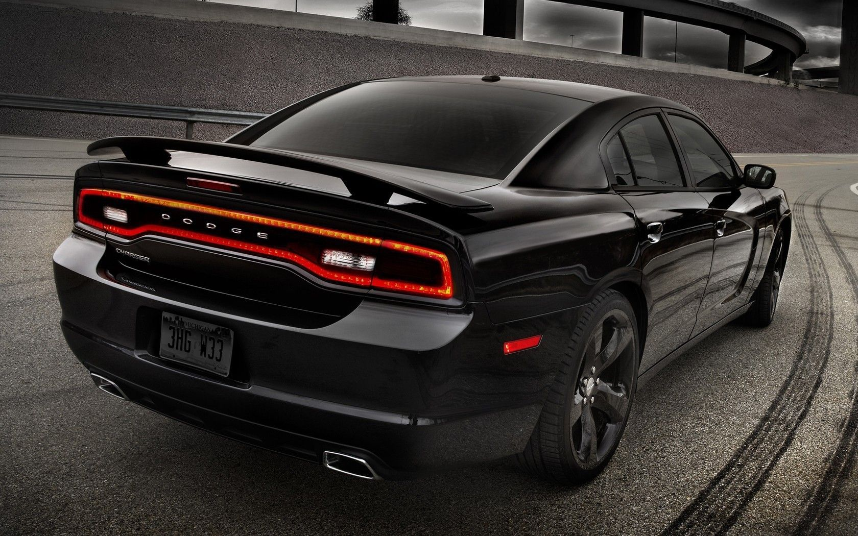 Cars Vehicles Dodge Charger Rear View Wallpaper In 2020 Dodge Charger 2012 Dodge Charger Black Dodge Charger