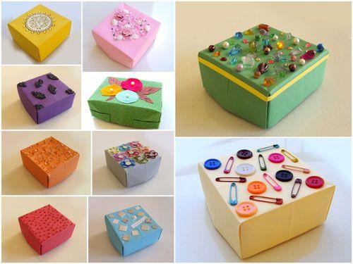 handmadejewelryboxesforsaleindiaonlinejpg Animals and pets