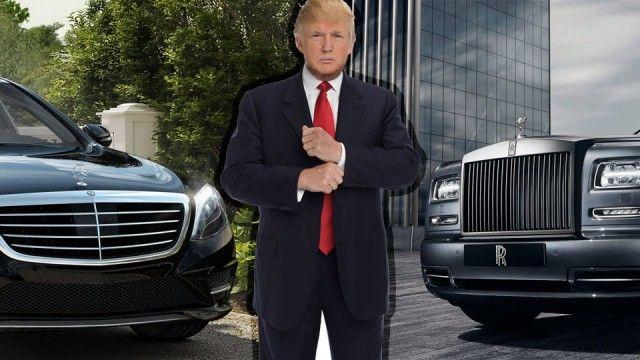 Donald-Trump-cars-featured