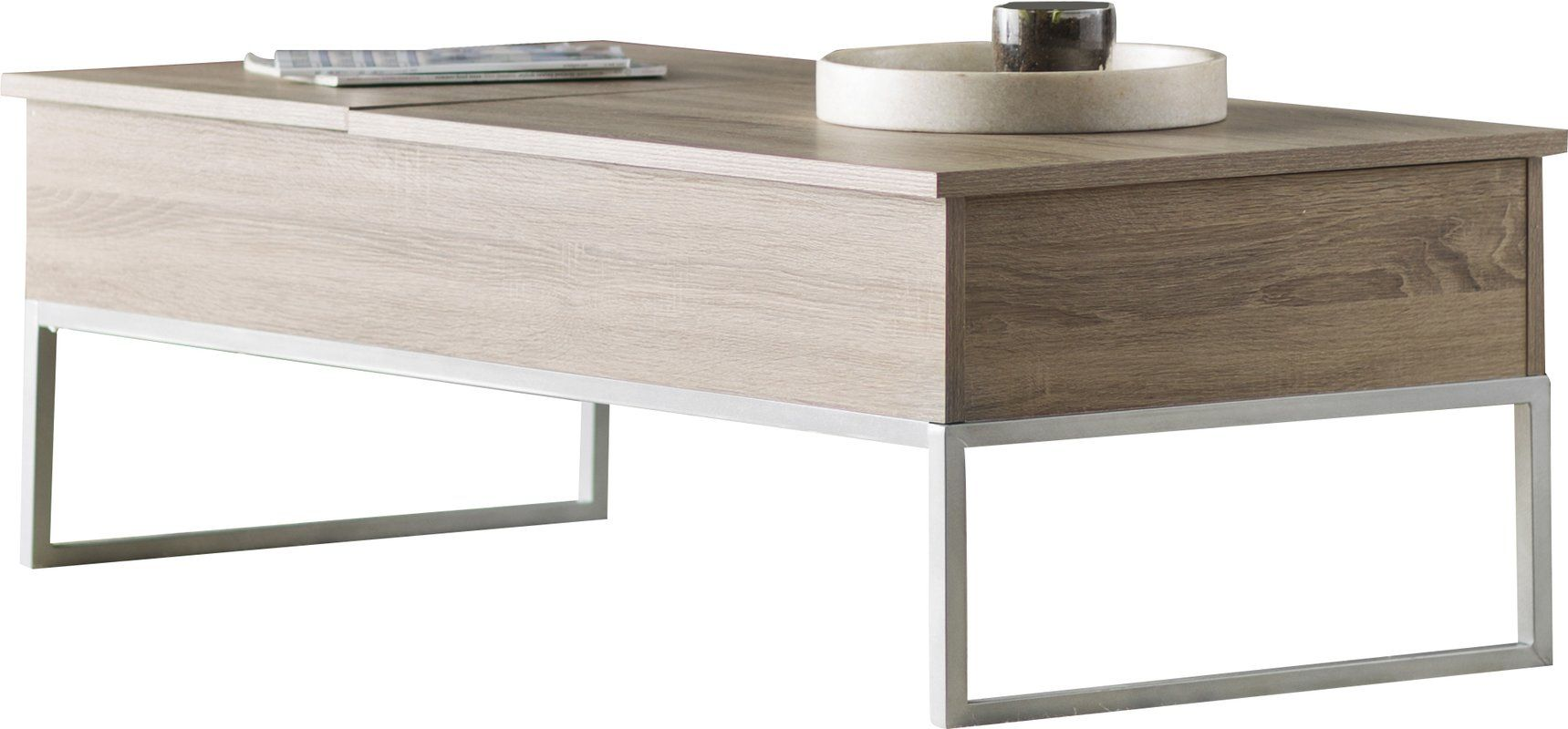 Pettis Lift Top Sled Coffee Table Lift Top Coffee Table Coffee Table Coffee Table With Storage