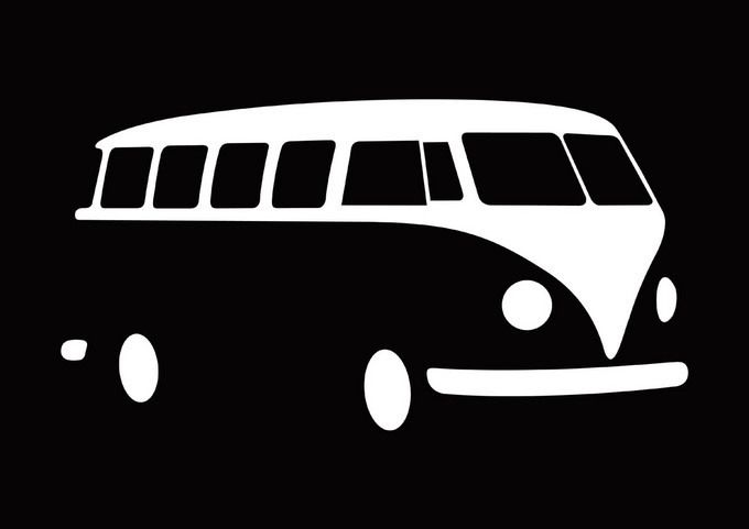 Kombi stencil coloring page coloring