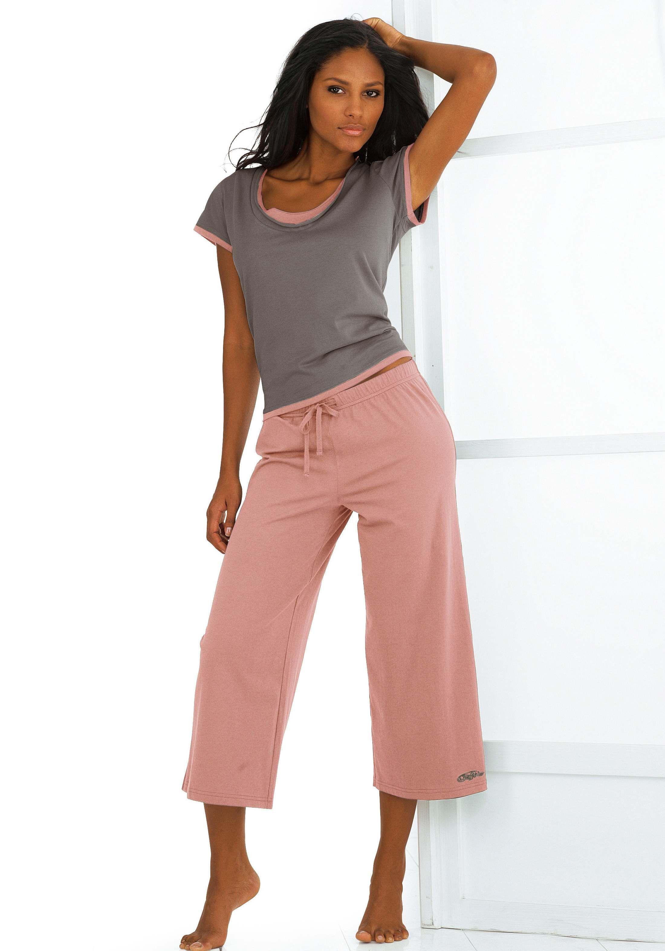 домашняя одежда для женщин на озон