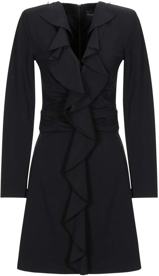 Atos Lombardini Short dresses | Vestido inverno, Shortes e