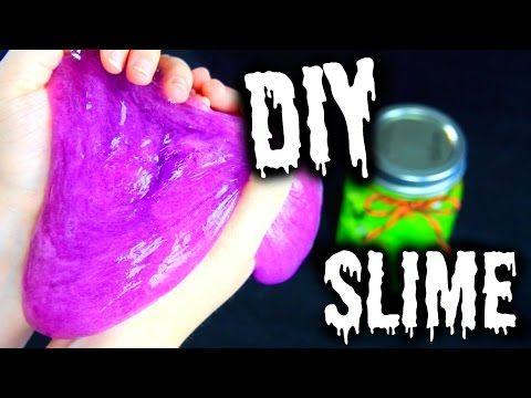 Diy videos how to make slime diy httpsdiyloopdiy diy videos how to make slime diy httpsdiyloop ccuart Gallery