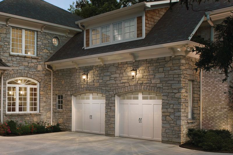 1000  images about Coachman Collection Garage Doors on Pinterest   Residential garage doors  Architectural styles and Steel garage. 1000  images about Coachman Collection Garage Doors on Pinterest