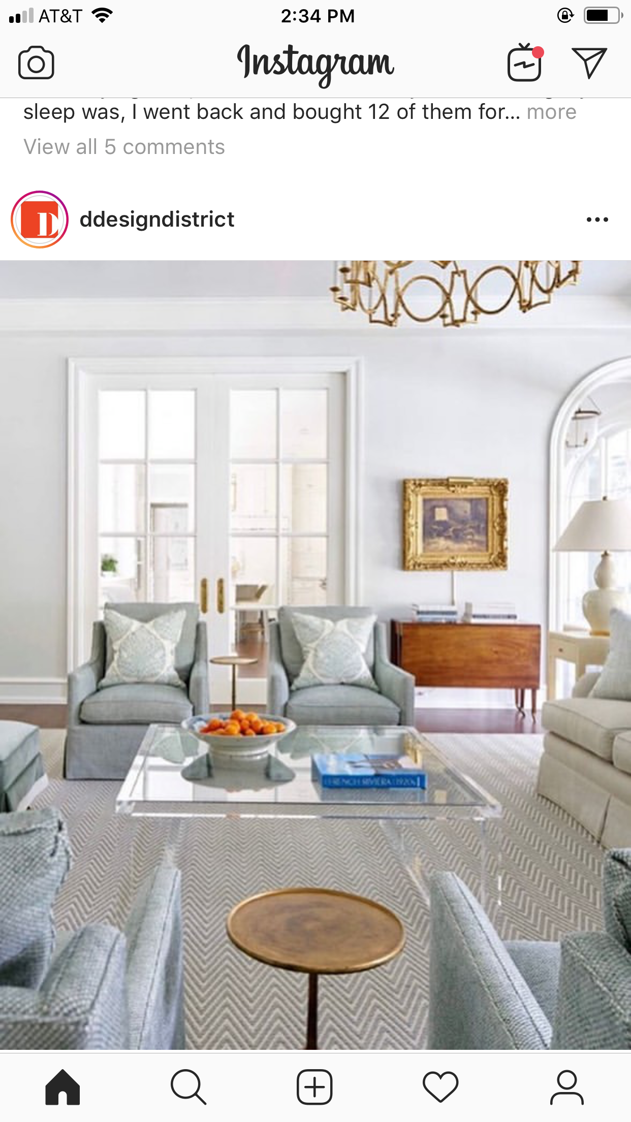 Design My Living Room Online: Pin By Heather Morris Fagan On Amherst