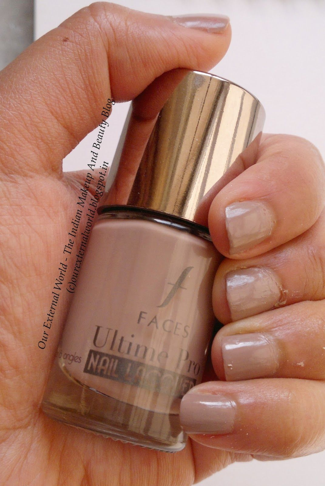 world pro nails