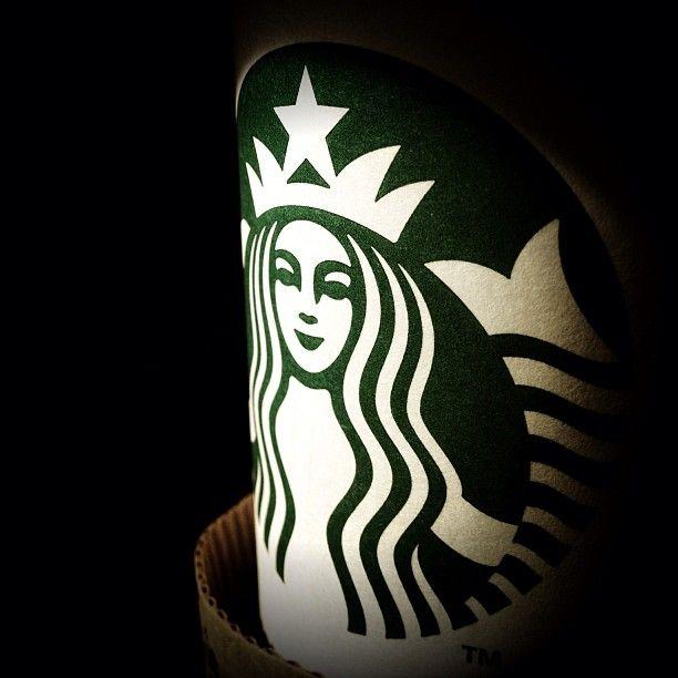 Grande Soy Latte W/ One Pump Vanilla *Find Me On