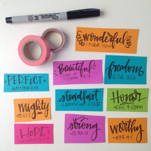 Quotes On Sticky Notes: Sticky Notes!!- Valerie Wieners
