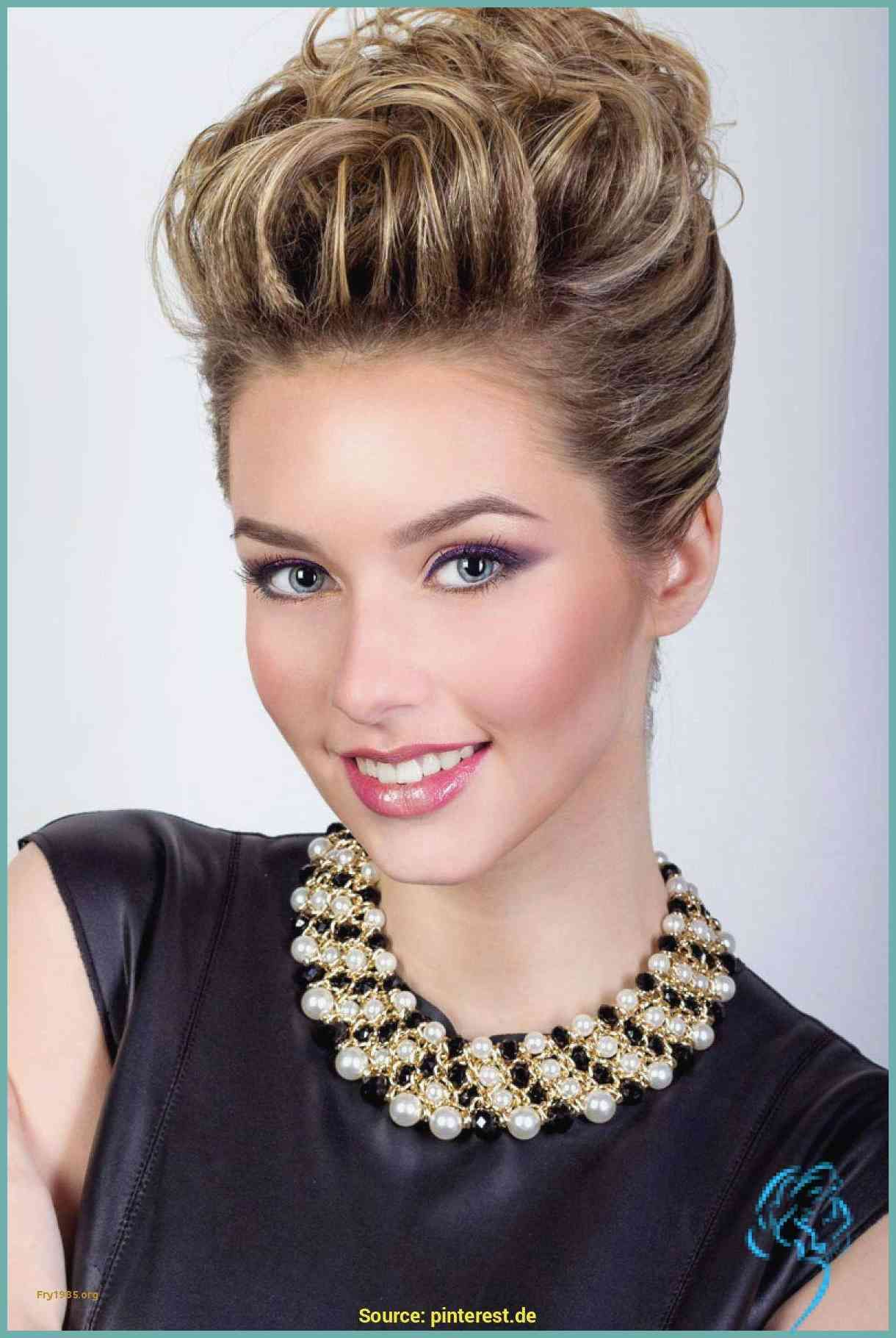 Am Besten Frisuren Die Alter Machen Beste Modetrends Damen Frisuren Fasce Per Capelli Acconciatura Corta Idee Per Acconciature