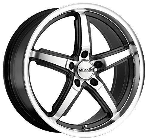 Konig Ae Wheel 16x75x100mm Konig