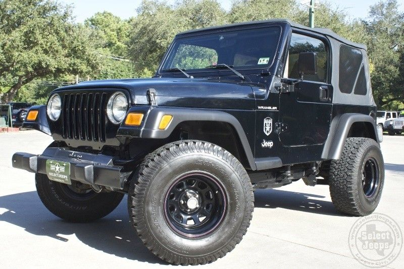 2002 Blacked Out X 12,995 103k Miles, 5Speed Manual