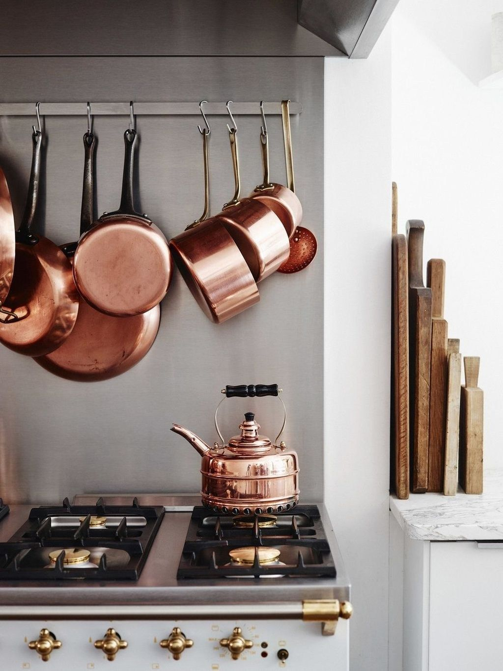 30+ Practical Kitchen Ideas You Will Definitely Like