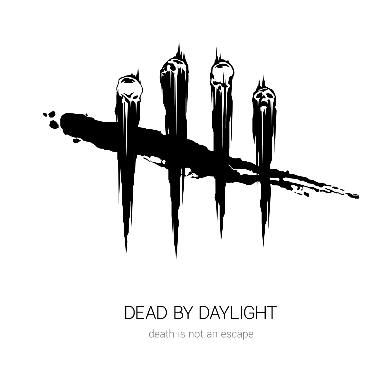 Trailer Dead By Daylight Teases Next Dlc Off The Beaten Track Daylight Gamer Tattoos Dead