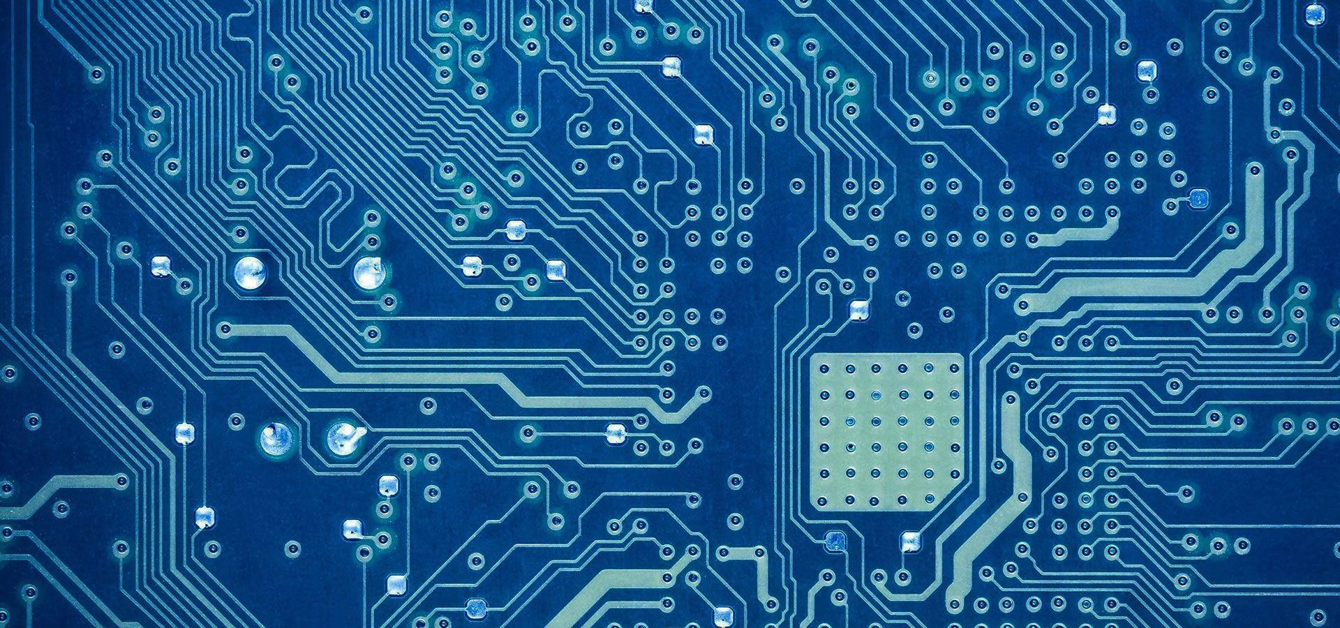 Modern Technology And Sri Lanka Future Technology Technology Iot