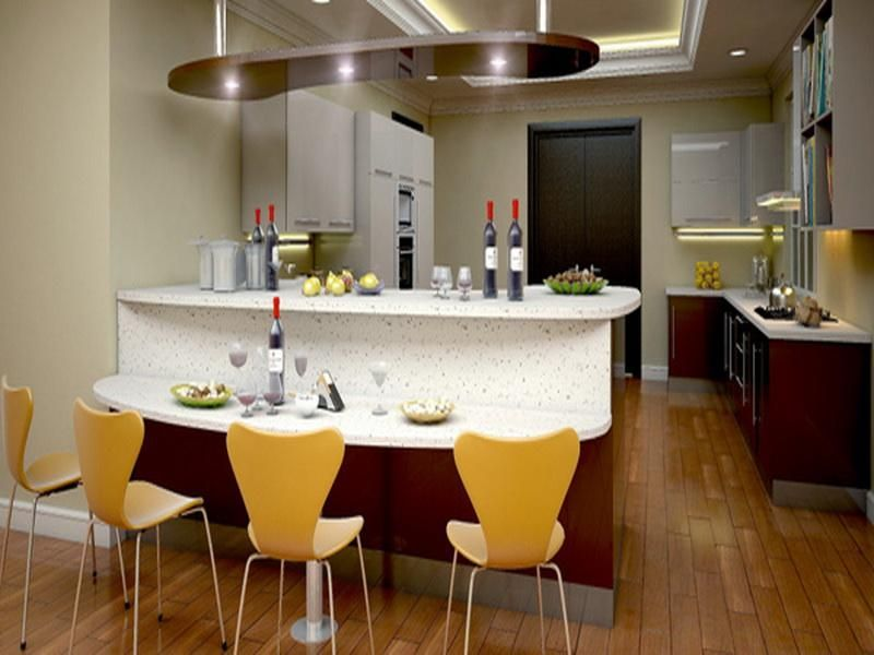 Statuette Of Home Bar Designs For Small Spaces Kitchen Design Simple Home Bar Designs For Small Spaces