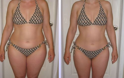 HCG – Its Role and Function in Reducing Weight