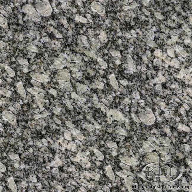 grey granite countertops with white cabinets grey pearl granite my next big project. Black Bedroom Furniture Sets. Home Design Ideas