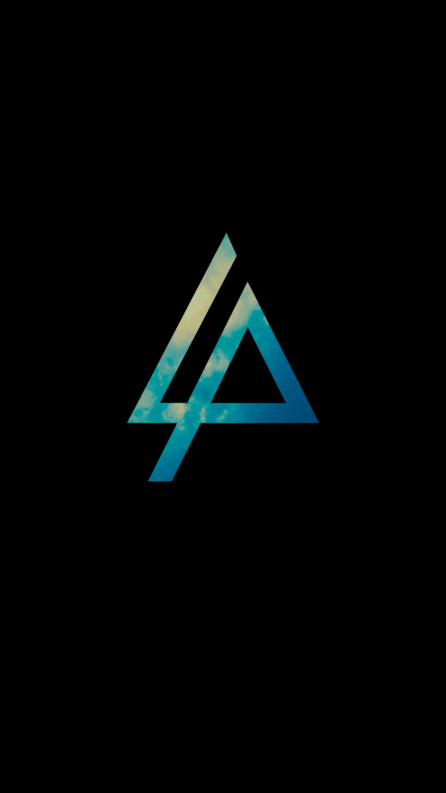 Linkin park logo linkin park wallpapers pinterest linkin park linkin park logo stopboris Image collections