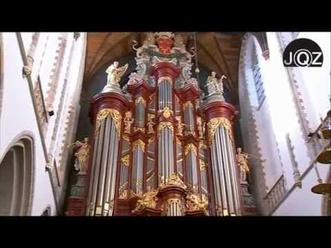 fantasie f moll kv 608 orgel