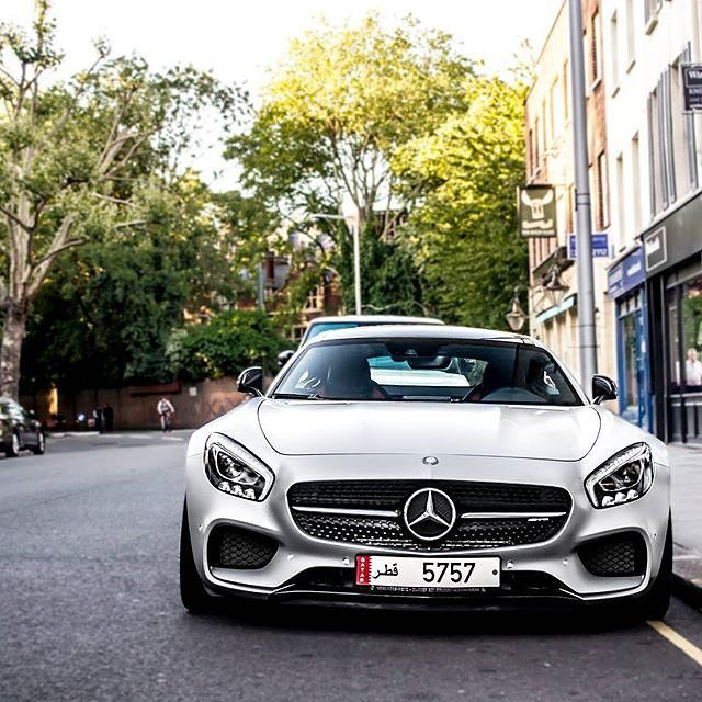 Instagram Mercedes Benz Benz Classic Mercedes