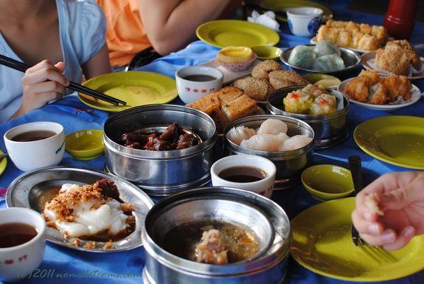 Dim sum favorite foods pinterest dim sum chinese recipes dim sum one year oldhong forumfinder Images