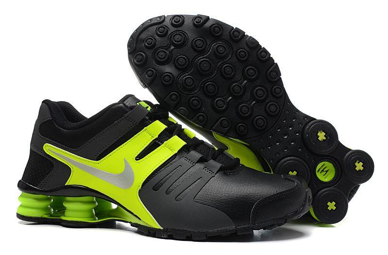 sports shoes 59bb6 b2678 http   www.shoxnz.com nike-shox-current-