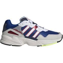 adidas Originals Yung-96 Unisex Sneaker blau adidas #zarastyle