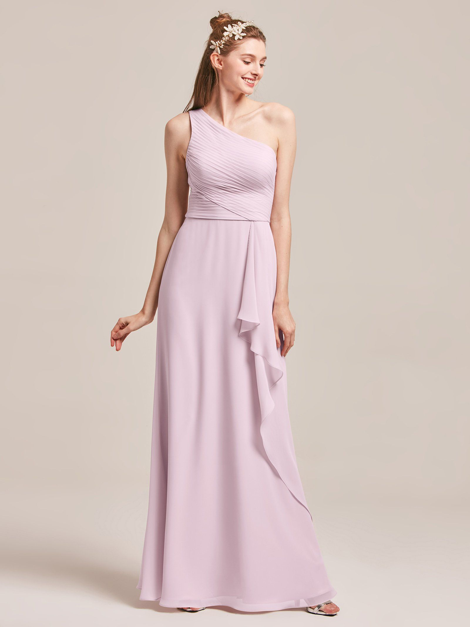 Maternity outfits skinny maternity dresses awei asymmetrical
