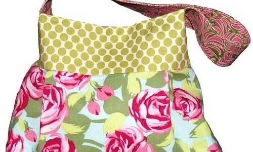 double-pleated-purse