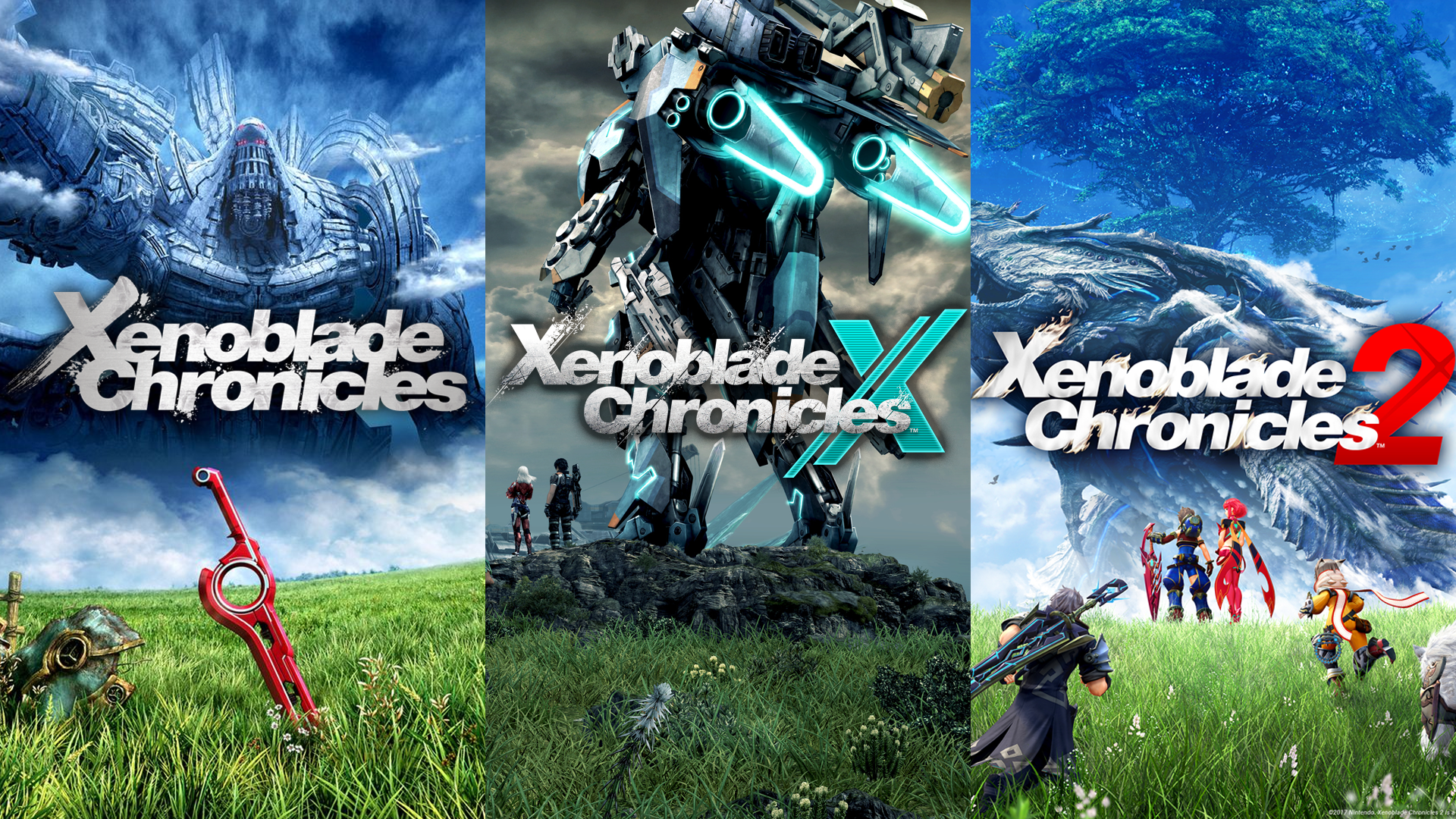 Www Eeshops Net Xenoblade Chronicles 2 Xenoblade Chronicles