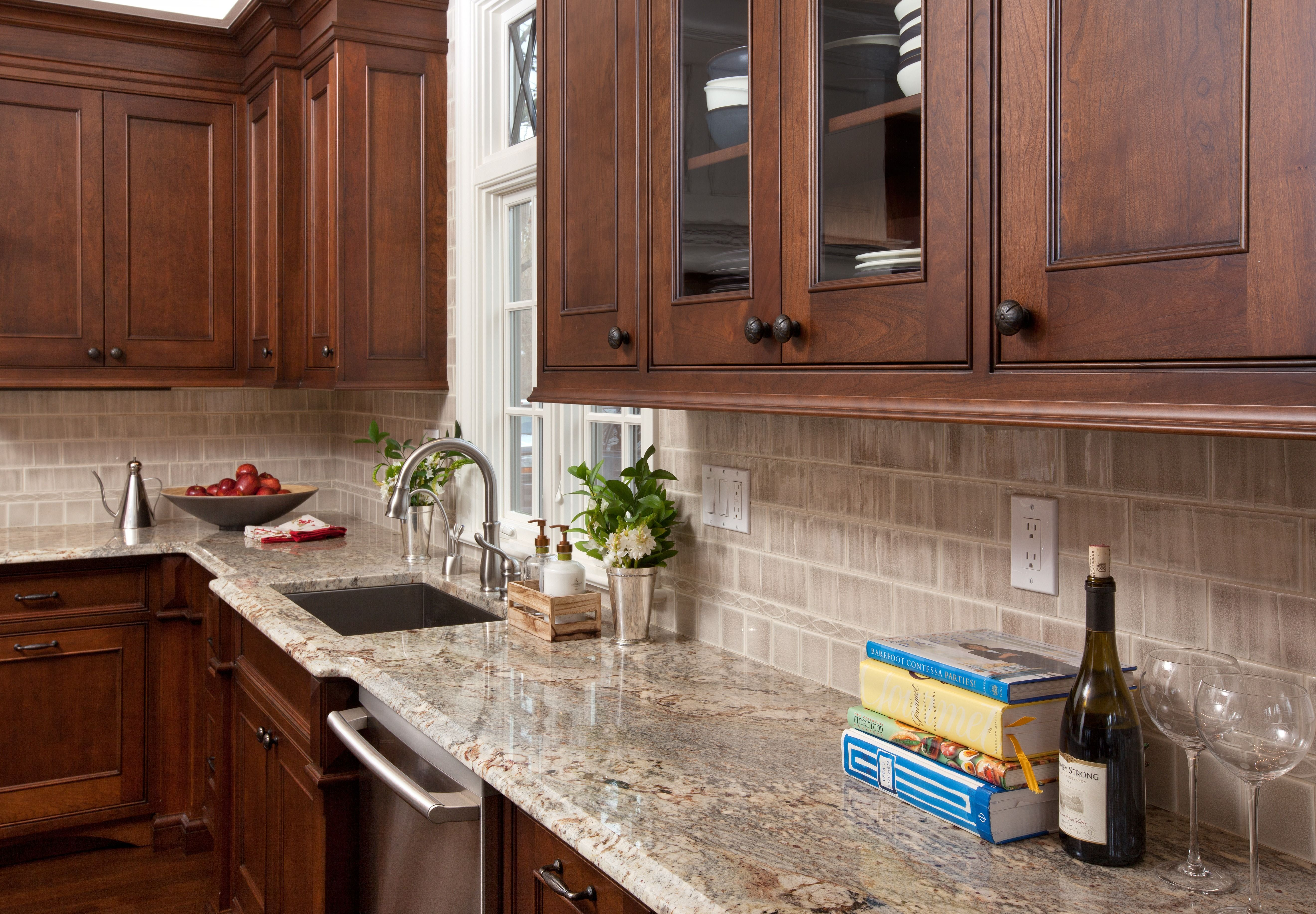 Kitchen Cabinets Columbus Ohio Lowes Storage Westwood Cabinetry And Millwork