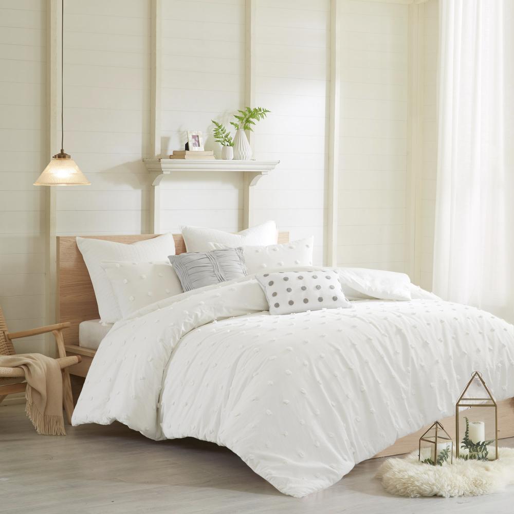 Home in 2020 Duvet cover sets, Comforter sets, Bedding sets