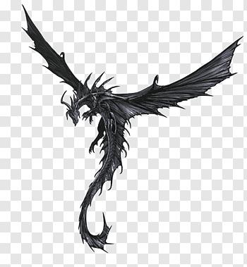 Purple Dragon Illustration Dragon Monster Legendary Creature Charizard Illustration And Use Dragon Free Png Dragon Illustration Dragon Icon Shadow Dragon