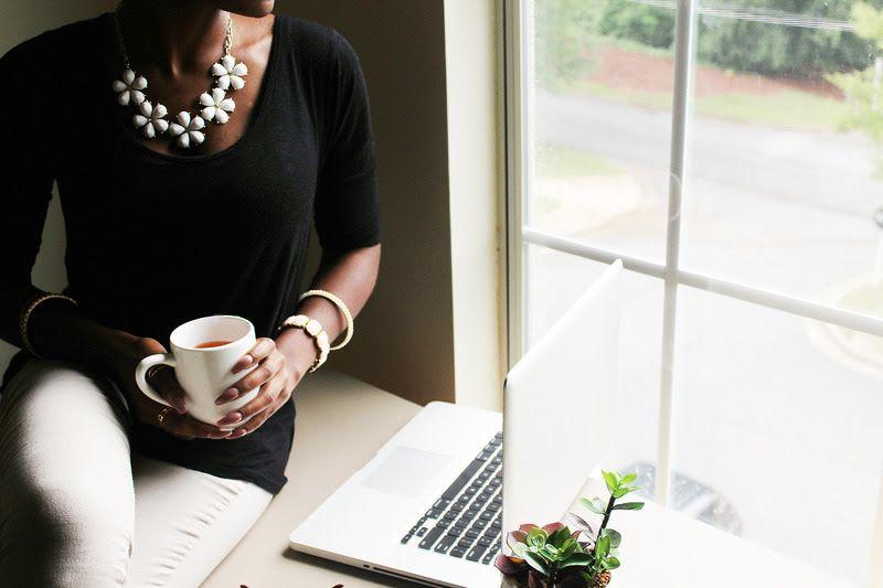 minority women in business, small business ideas, entrepreneur ...