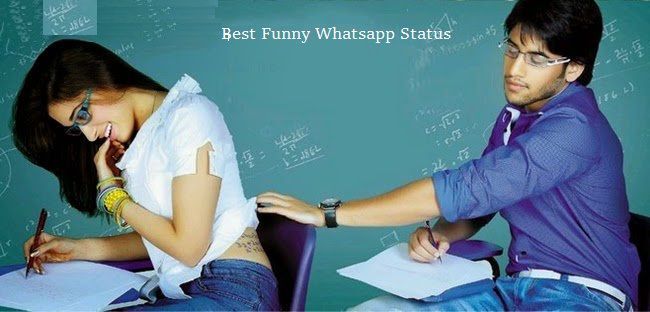 Naughty Status Short Naughty Quotes Funny Pictures For