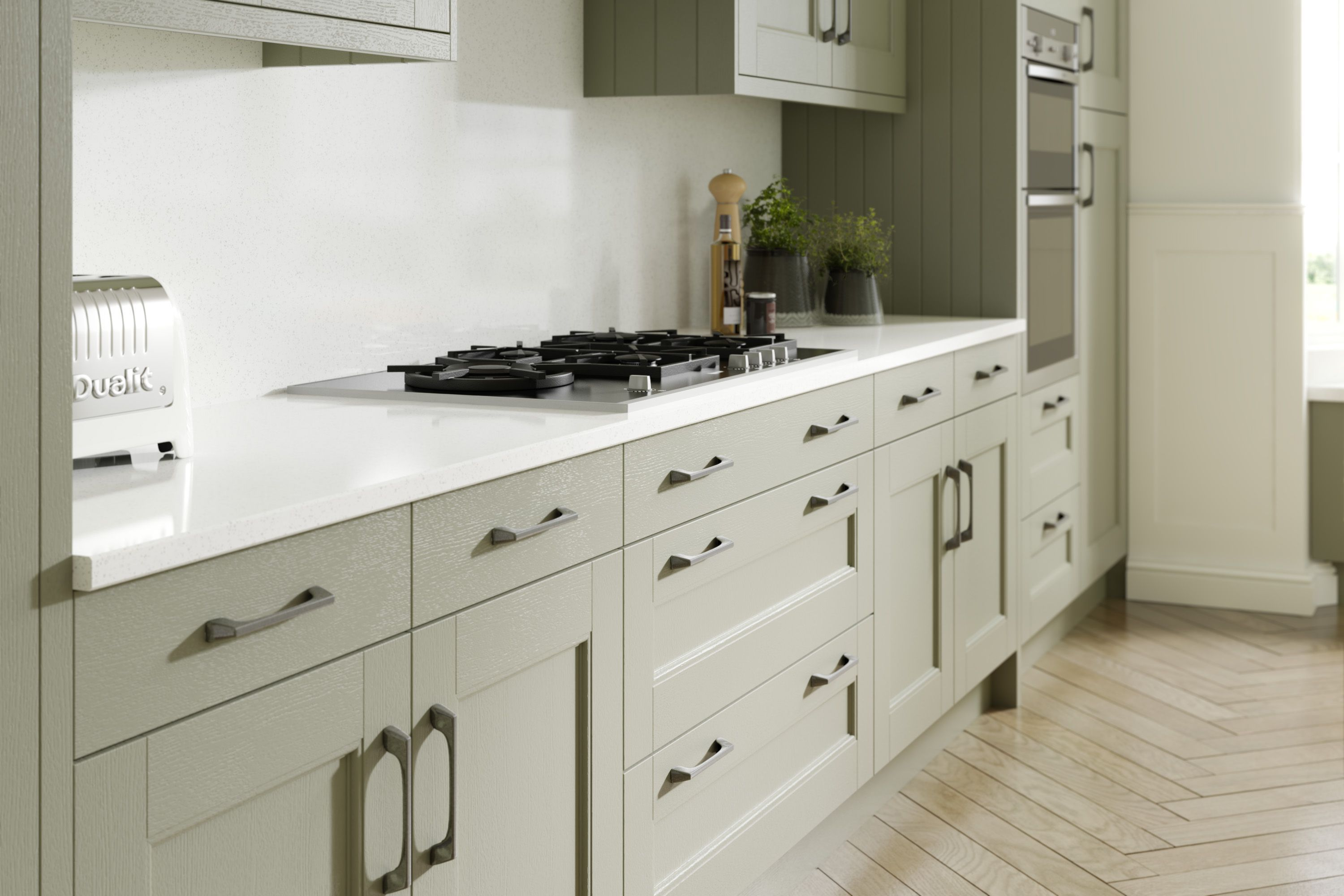 Painted Kitchens Kitchen Creations Leicesterkitchen Creations Leicester Bathroomdesignleicester Green Kitchen Cabinets Shaker Kitchen Shaker Kitchen Cabinets