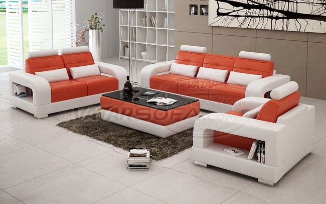 Luxurious Indoor Room Suit Low Price List Sofa Sets Set Lowest Best