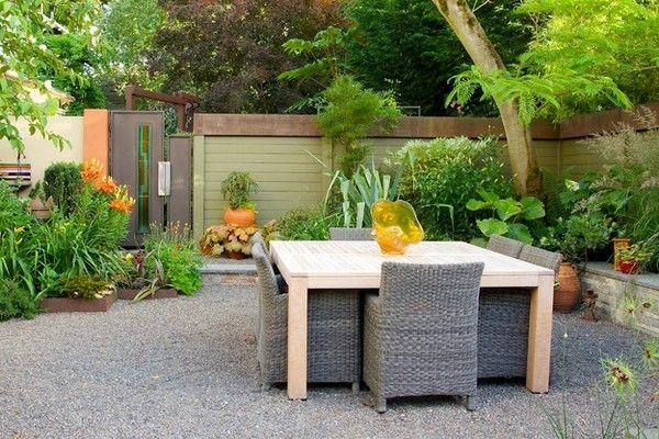 Dish Gardening Designs Outdoors Pinterest Garden Design Cool Dish Gardens Designs