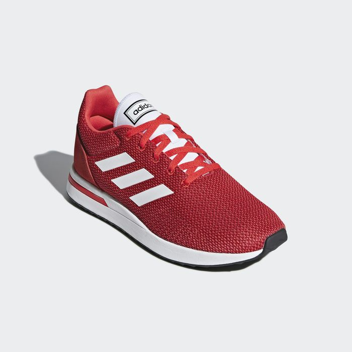 Run 70s Shoes | 70s shoes, Shoes, Adidas
