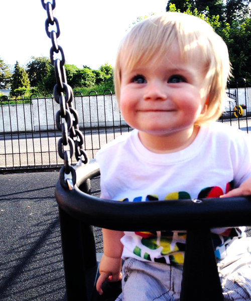 Theo horan best smile ever beach braces our music video for at this point i want to meet theo as much as i want to meet niall theo horan is like the cutest famous baby ever m4hsunfo Gallery