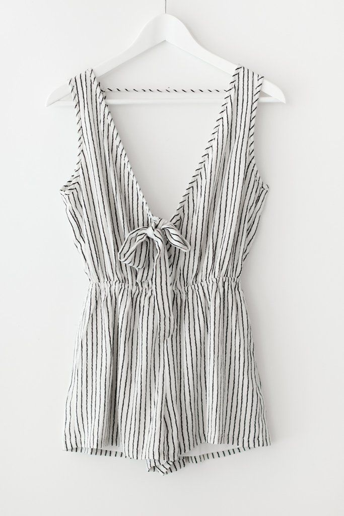 b34d6d5667f1 need this jumpsuit for hot summer days