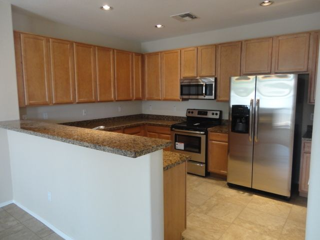 gilbert az home for sale 4 bedroom 3 bath home in the on top 10 interior paint brands id=96339