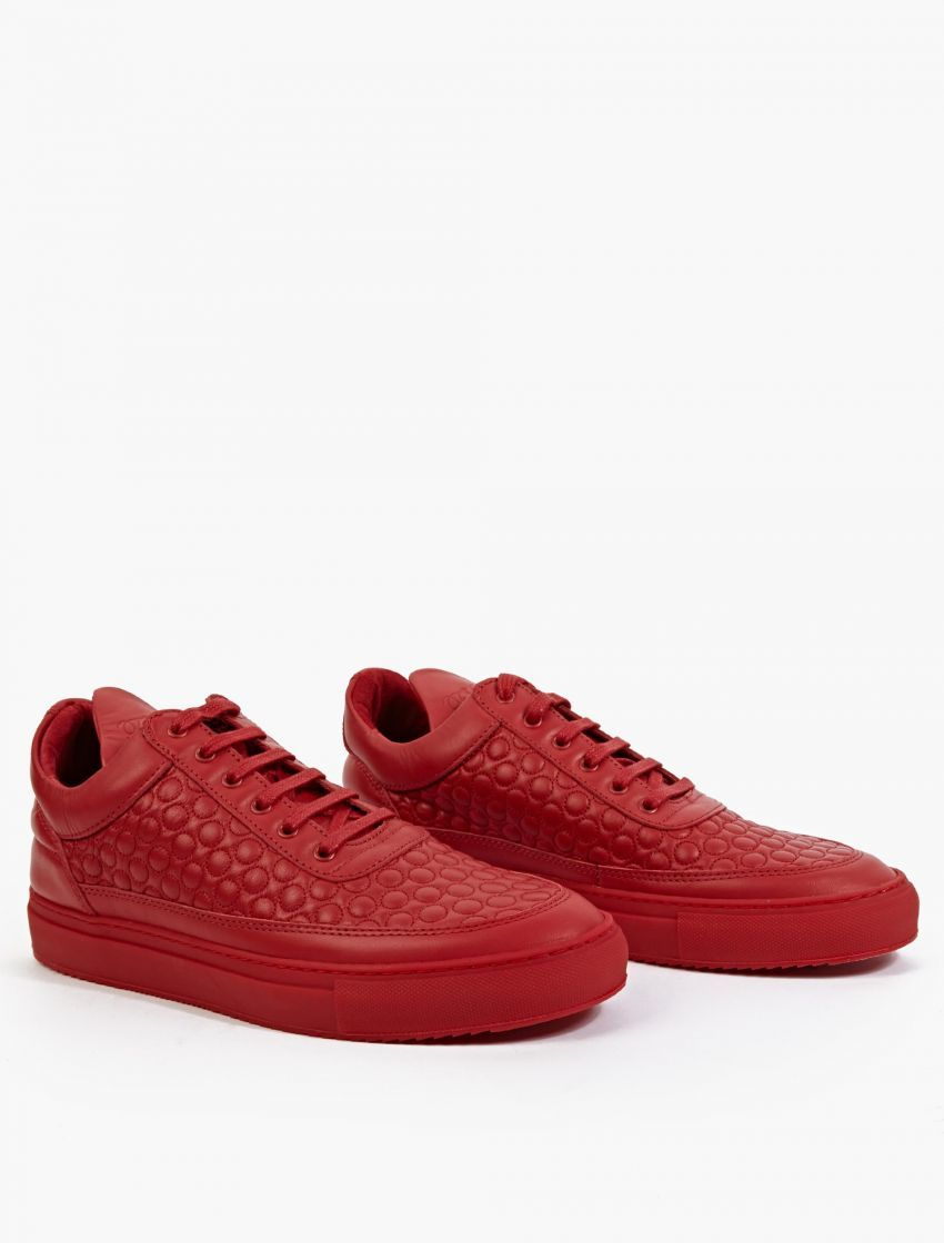 98d7ee931b41 Filling Pieces