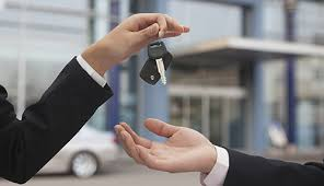Act smartly and book off site luton airport meet and greet parking act smartly and book off site luton airport meet and greet parking at m4hsunfo