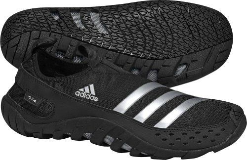 Industries Needs — Amazon – Men Athletic Water Shoes